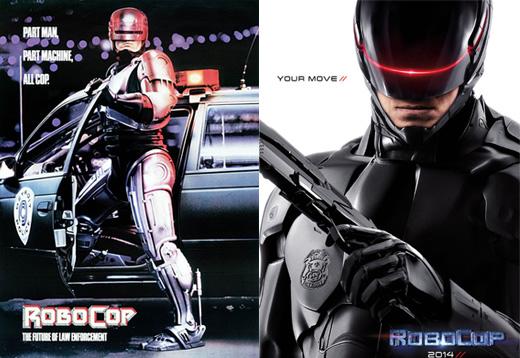 robocop-1987-2014