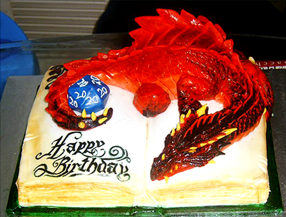 gateau_dungeons-and-dragons
