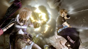 Lightning Returns – Final Fantasy 13  (1)