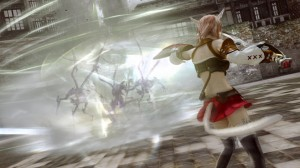 Lightning Returns – Final Fantasy 13  (11)