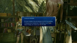 Lightning Returns – Final Fantasy 13  (6)
