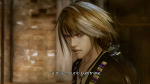 Lightning Returns – Final Fantasy 13  (9)