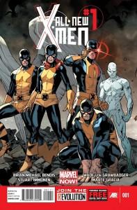 All-New_X-Men