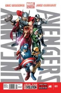 Uncanny_Avengers