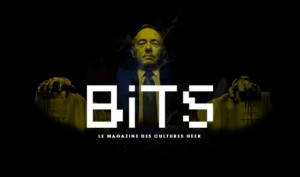 bits_02