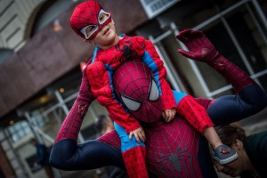 the_amazing_spider_man_2-simplecommegeek-2