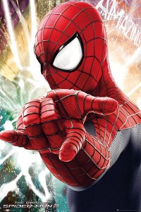 the_amazing_spider_man_2-simplecommegeek