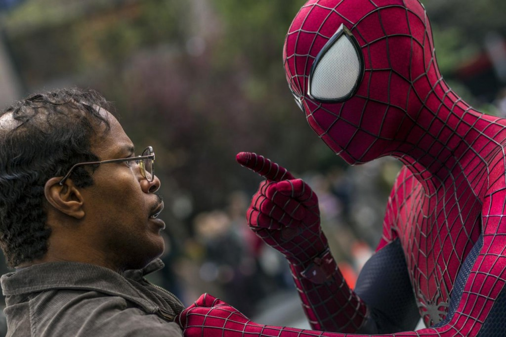 the_amazing_spider_man_2-simplecommegeek (4)