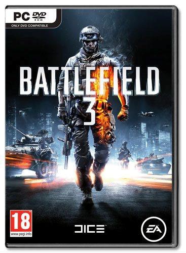 battlefield_3_simplecommegeek