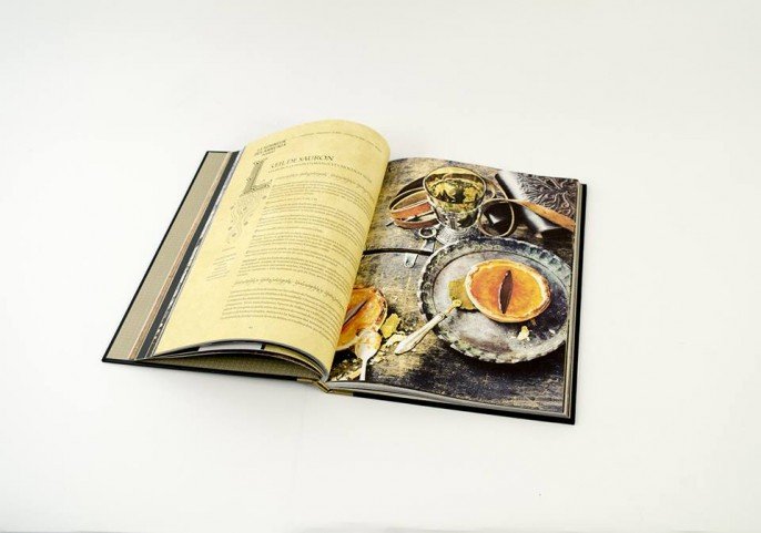 livre de cuisine gastronogeek simple comme geek. Black Bedroom Furniture Sets. Home Design Ideas