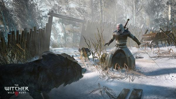 The_witcher_3_wild_hunt_simplecommegeek_3