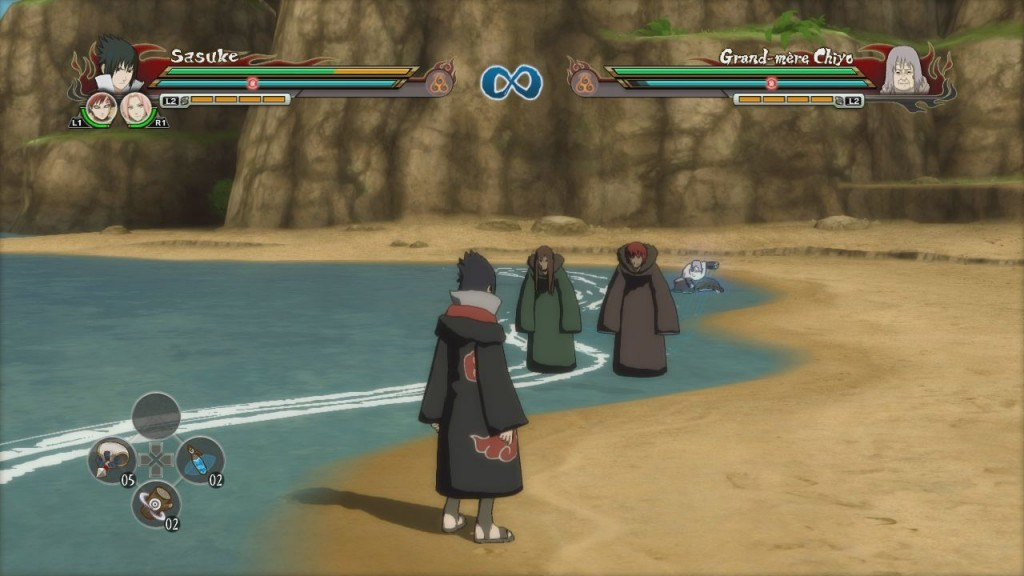 naruto-shippuden-ultimate-ninja-storm-revolution-playstation-3-ps3-1410273484-184