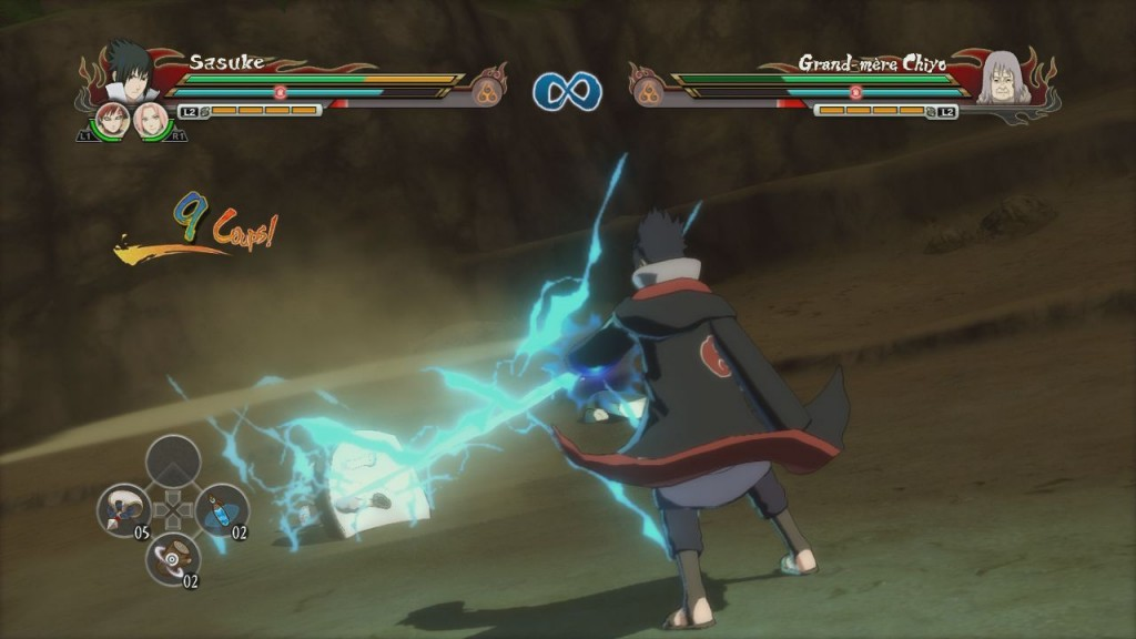 naruto-shippuden-ultimate-ninja-storm-revolution-playstation-3-ps3-1410273484-185