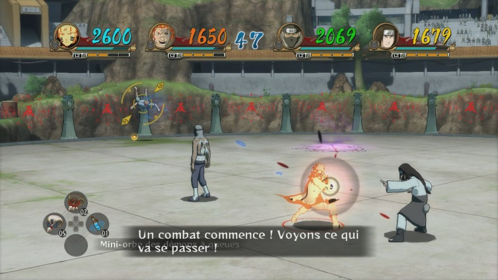 naruto-shippuden-ultimate-ninja-storm-revolution-playstation-3-ps3-1410273484-200