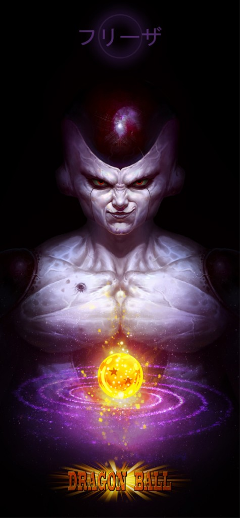 dragon_ball__freeza_by_yichenglong1985-d6ej9y2