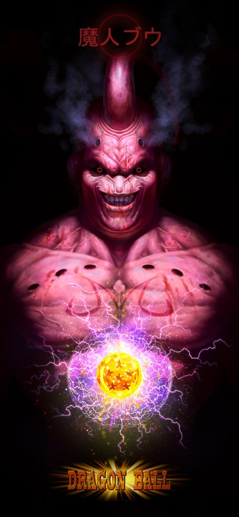dragon_ball_buu_by_yichenglong1985-d6eja70