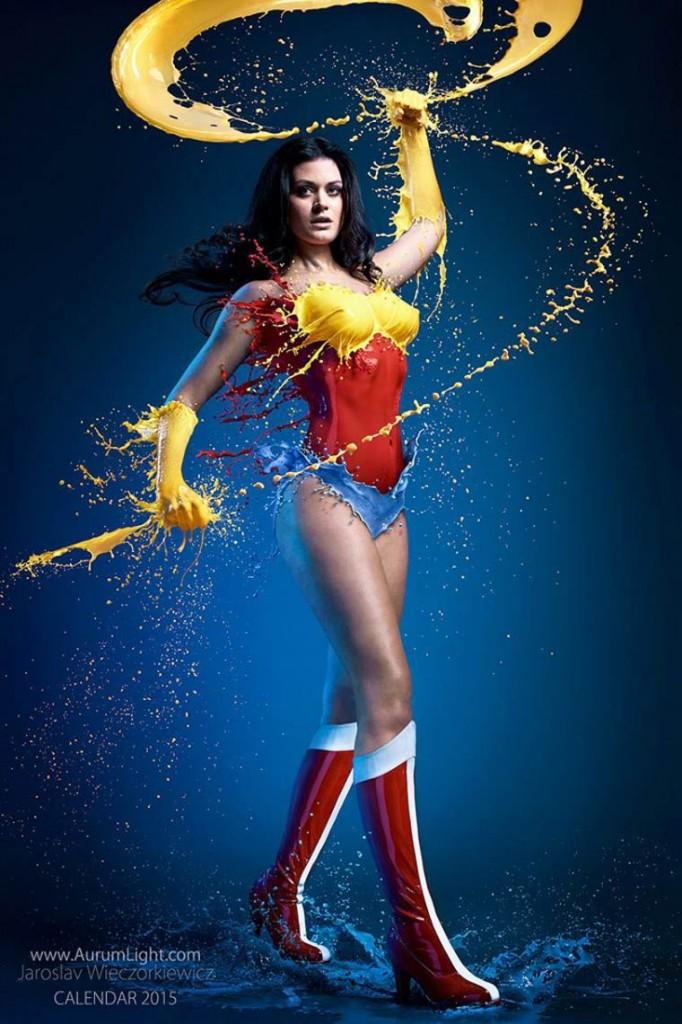 super-heroine-sexy-Jarosla-wieczor_10