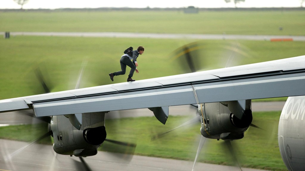 Mission-Impossible-Rogue-Nation-simplecommegeek1