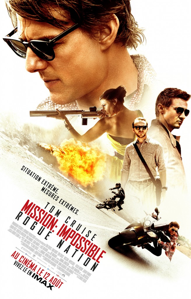 Mission-Impossible-Rogue-Nation-simplecommegeek_affiche