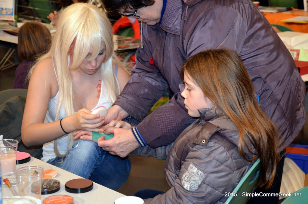 5e_salon_jelisjeunesse_simplecommegeek_net_ (4)