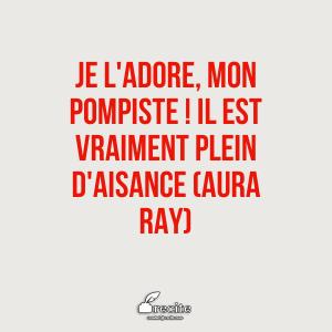 Aura_ray_facebook_book_simplecommegeek_net_ (3)