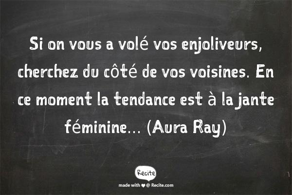 Aura_ray_facebook_book_simplecommegeek_net_ (6)