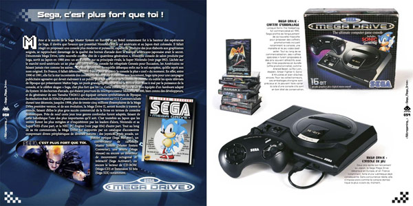 retrogaming-ouest-france-3