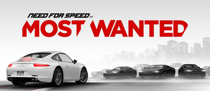 need for speed most wanted gratuit sur origin simple comme geek. Black Bedroom Furniture Sets. Home Design Ideas