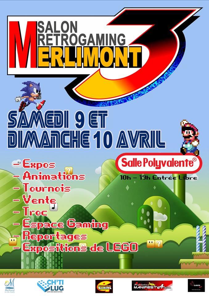 merlimont_3