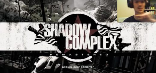 SHADOW-COMPLEX-REMASTERED-simple-comme-geek