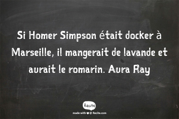 aura_ray_Cinglantes_Nuisances_de_Ray_simplecommegeek_01