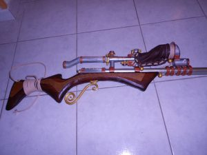 fusil_steampunk_crosse-01