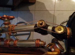 fusil_steampunk_final-02
