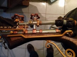 fusil_steampunk_final-04