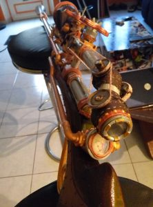 fusil_steampunk_final-06