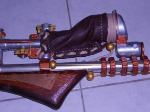 fusil_steampunk_viseur-05
