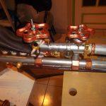 fusil_steampunk_viseur-06
