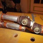 fusil_steampunk_viseur-07