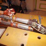 fusil_steampunk_viseur-08
