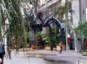 machines_ile-araignee-19
