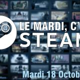 mardi-steam-18-10-16
