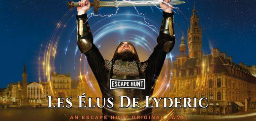 les-elus-de-lyderic-escape-hunt-lille