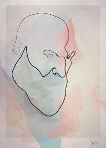 Quibe Kratos God of war