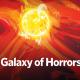 Galaxie des horreurs