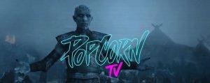 popcorn-tv-series
